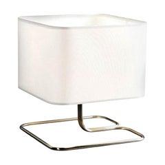 ClassiCon Lampetia Table Lamp