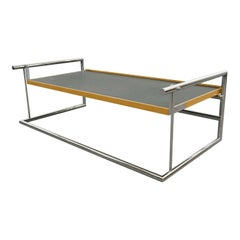ClassiCon Menton Table by Eileen Gray