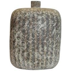 """Claude Conover """"Arcella"""" Large Stoneware"""