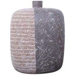 """Claude Conover """"Baach"""" Vase"""