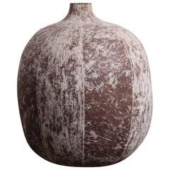 """Claude Conover """"CHEL"""" Vase"""