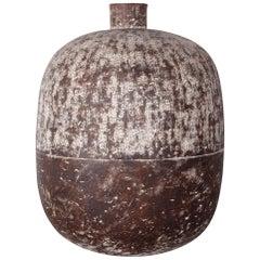 """Claude Conover """"Hohah"""" Vase"""