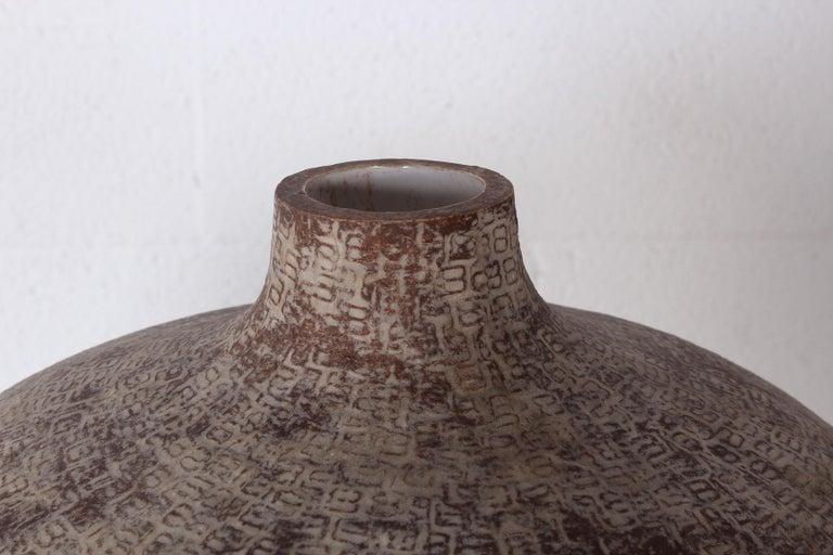 Ceramic Claude Conover