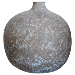 """Claude Conover """"Vayas"""" Vase"""