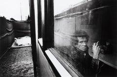 Keith Richards, Prague 1990 (5/10)
