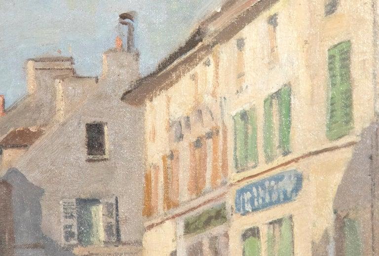L'Ancienne rue de la Chaussée, Argenteuil For Sale 1