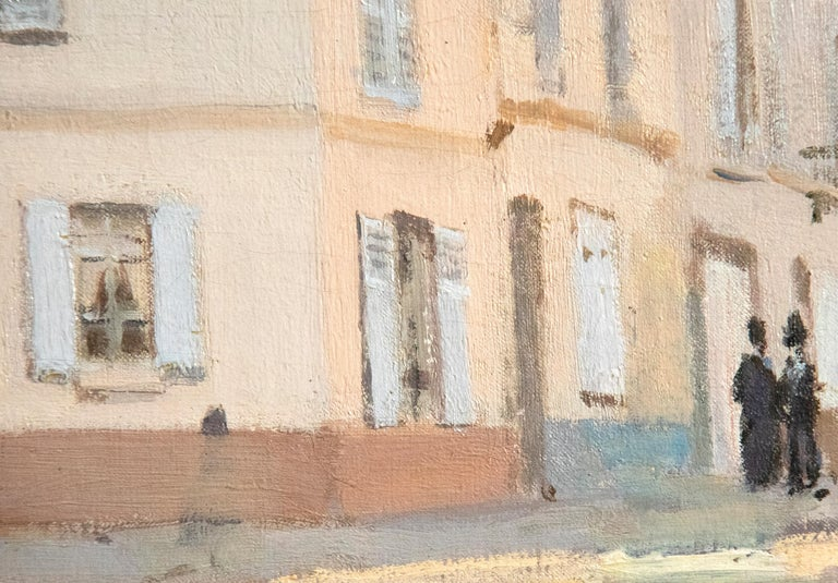 L'Ancienne rue de la Chaussée, Argenteuil For Sale 2
