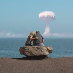 Atomic Overlook: 19, 2012