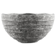 Clay Wash Basin by FAINA