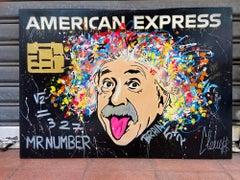 Einstein 2020