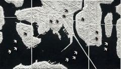Migration 1 Triptych