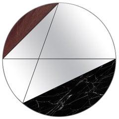 Clepsydra II Mirror
