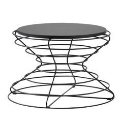 Clessidra Coffee Table