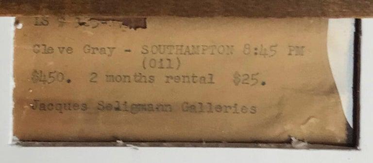 South Hampton 8:45PM For Sale 2