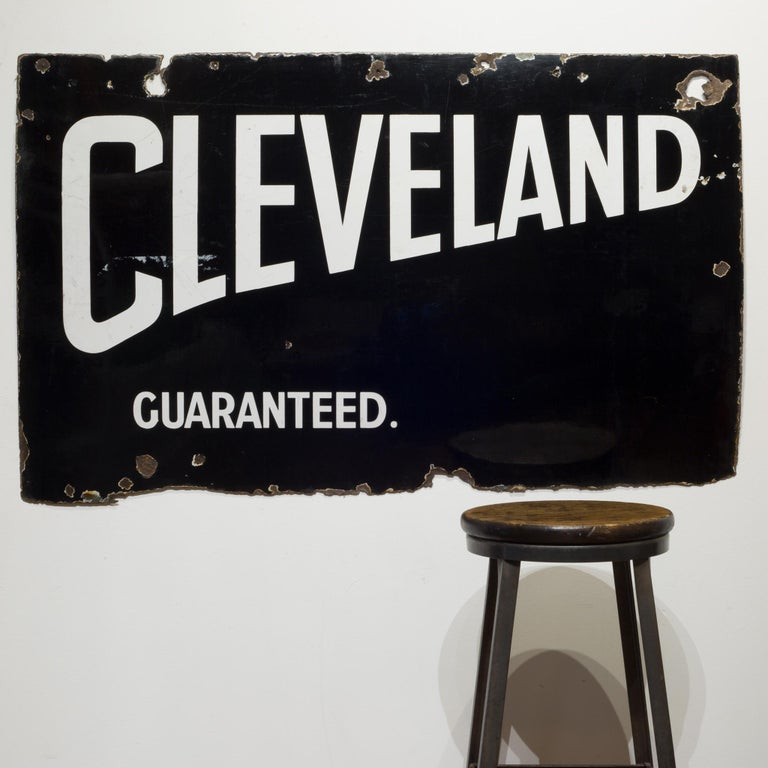 About: