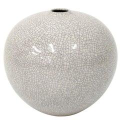 Cliff Lee Porcelain Vase