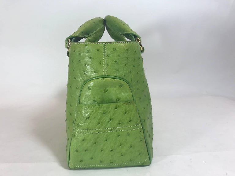 Céline Boogie Bag In Excellent Condition For Sale In Roslyn, NY