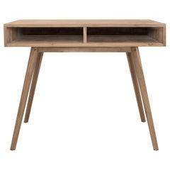 Clio Desk
