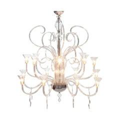 Clo X16 Lamp