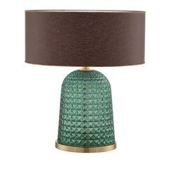 Cloche LG1 Table Lamp