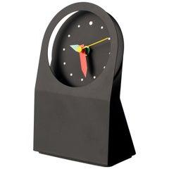 Clock Shohei Mihara Wakita Superpresent Postmodern, 1980s