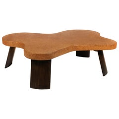 Cloud, Coffee Table by Paul Frankl