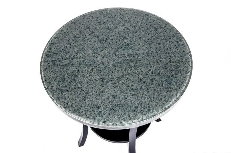 Clover Table For Sale 1