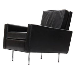 Club Chair by Florence Knoll
