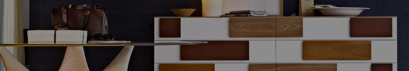 Shop all Contemporary Design