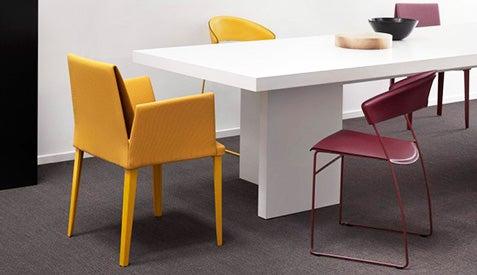 Contemporary Furniture U0026 Decor Designers On 1stdibs