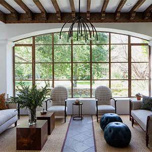 Sarah Shetter Design, Inc.