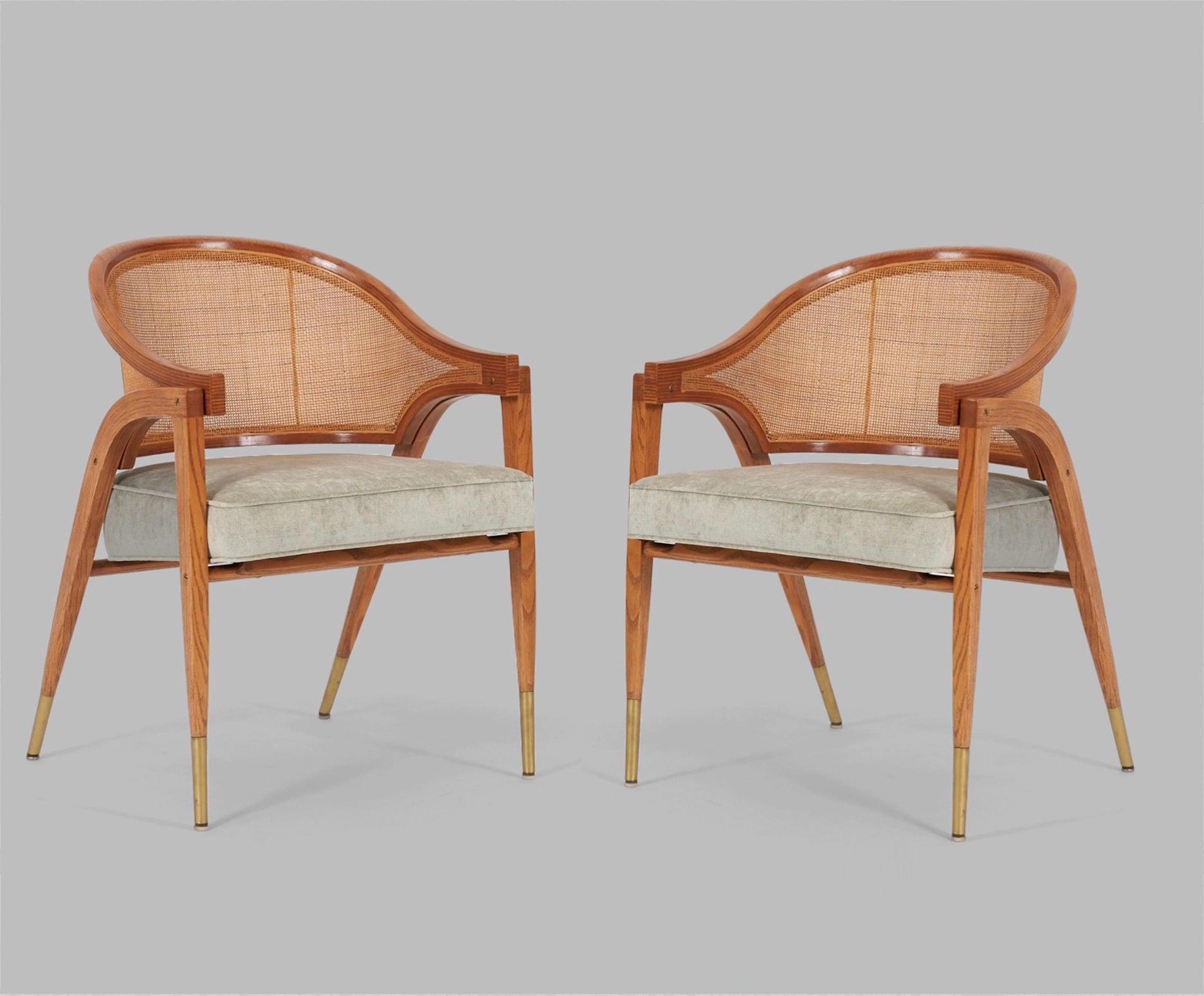 A-Frame Chair