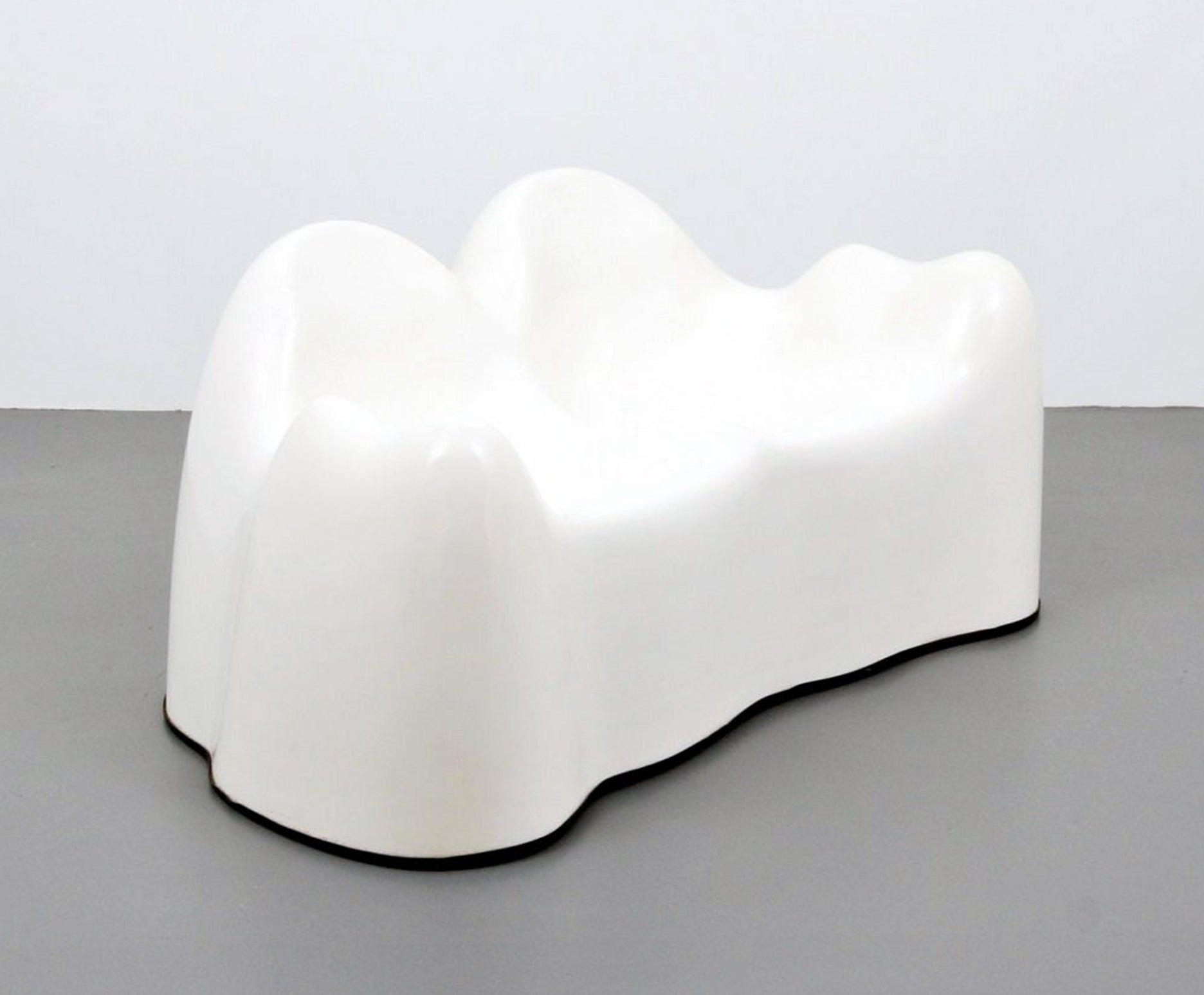 Molar Chair