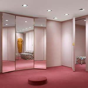 Fran Hickman Design & Interiors