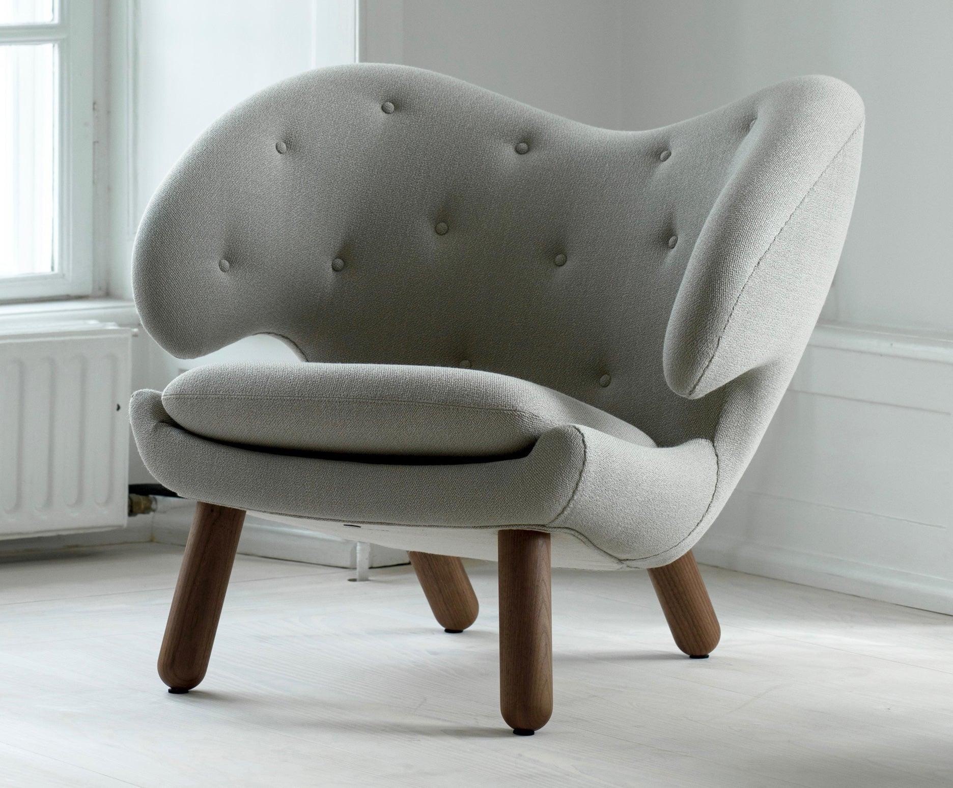 Pelican Chair