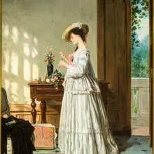 Belgian, 1814-1897