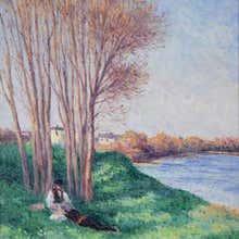 Maximilien Luce (FRANCE, 1858–1941)