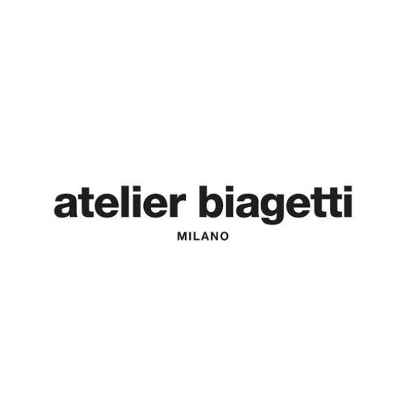 Atelier Biagetti