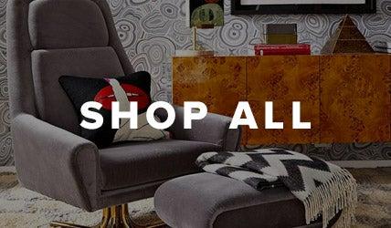 Shop All New & Custom