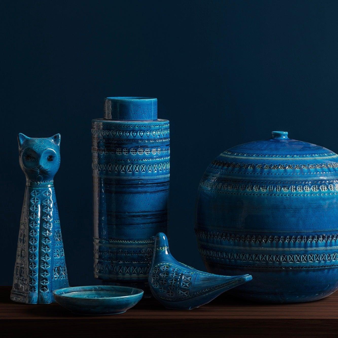 Bitossi Ceramiche SRL