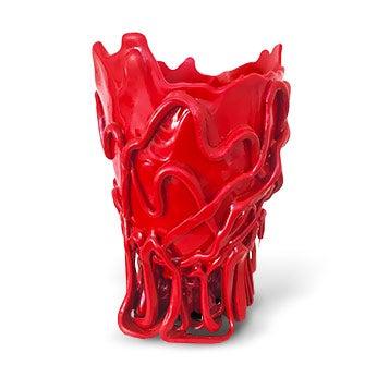 Gaetano Pesce Vase, 21st Century