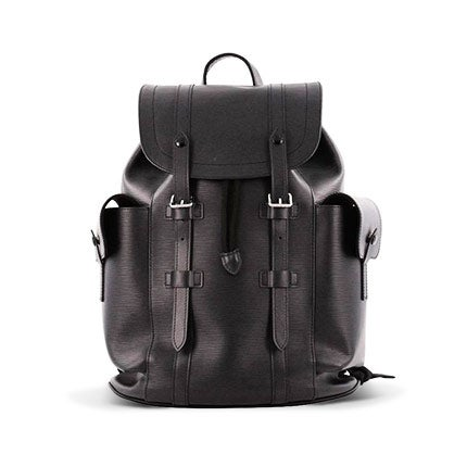 Louis Vuitton Christopher Backpack, 21st Century