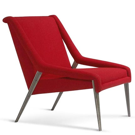 Maxime Old Armchair, 1961