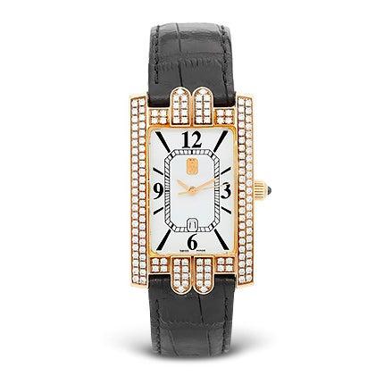 Harry Winston Wristwatch, 21st Century