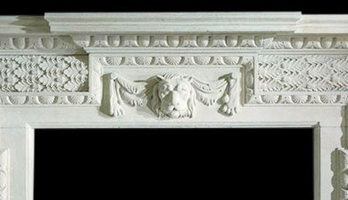 Limestone Furniture