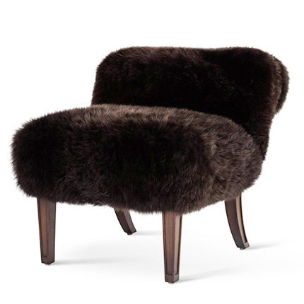 "William ""Billy"" Haines Elbow Chair, 1960s"