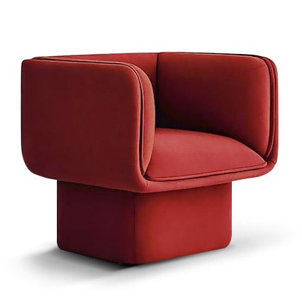 Studio Mut Armchair, Made to Order