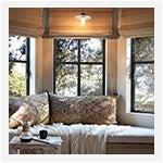 Cozy Sonoma Live Oak Guest Cottage
