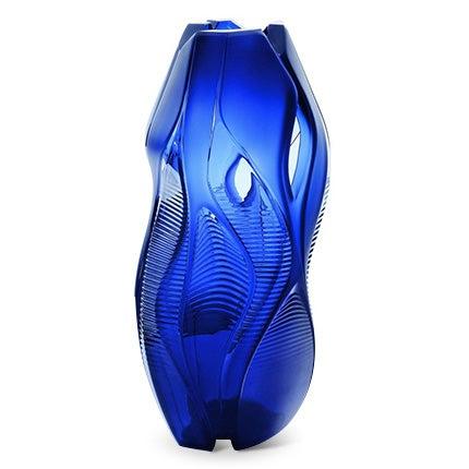 Zaha Hadid Vase, 21st Century