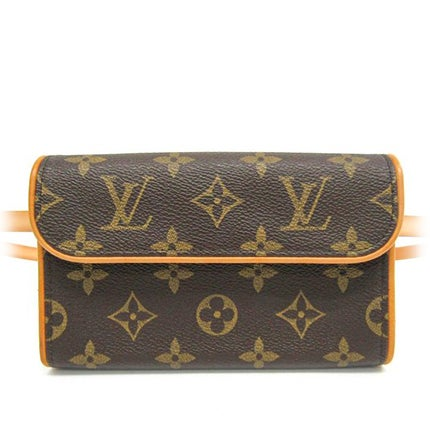 Louis Vuitton Belt Bag, 21st Century